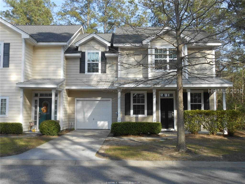 Another Property Sold - 29 Plumgrass Street, Bluffton, SC 29910