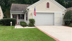 147 Cypress Run, Bluffton, SC 29909