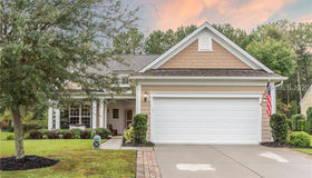 34 Groveview Ave, Bluffton, SC 29910