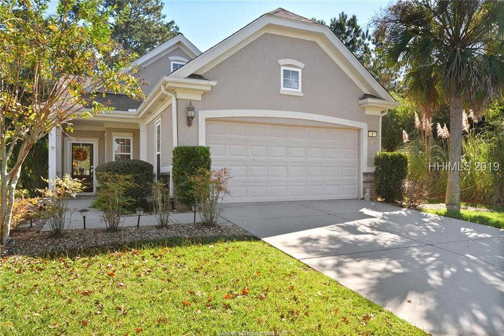 Another Property Sold - 4 Honesty Ln, Bluffton, SC 29909