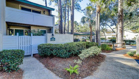 1 Stoney Creek Road #251, Hilton Head Island, SC 29928