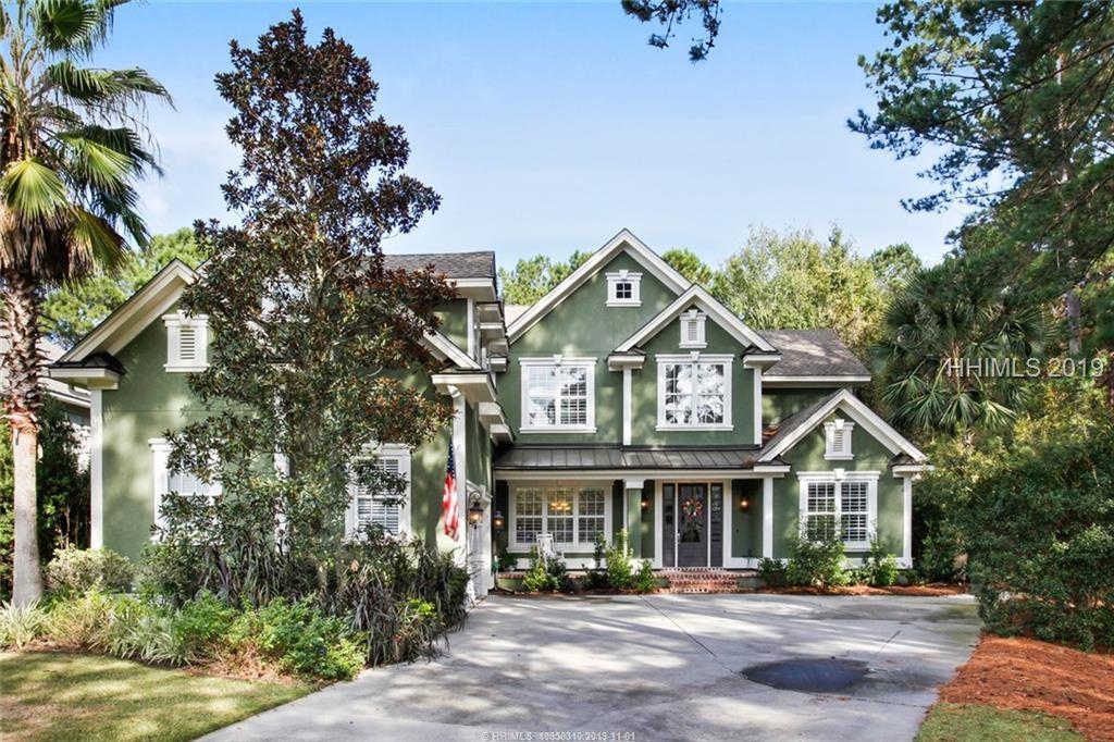 Another Property Sold - 7 Dryden Circle, Bluffton, SC 29910