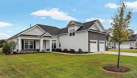288 Wiregrass Way, Hardeeville, SC 29927