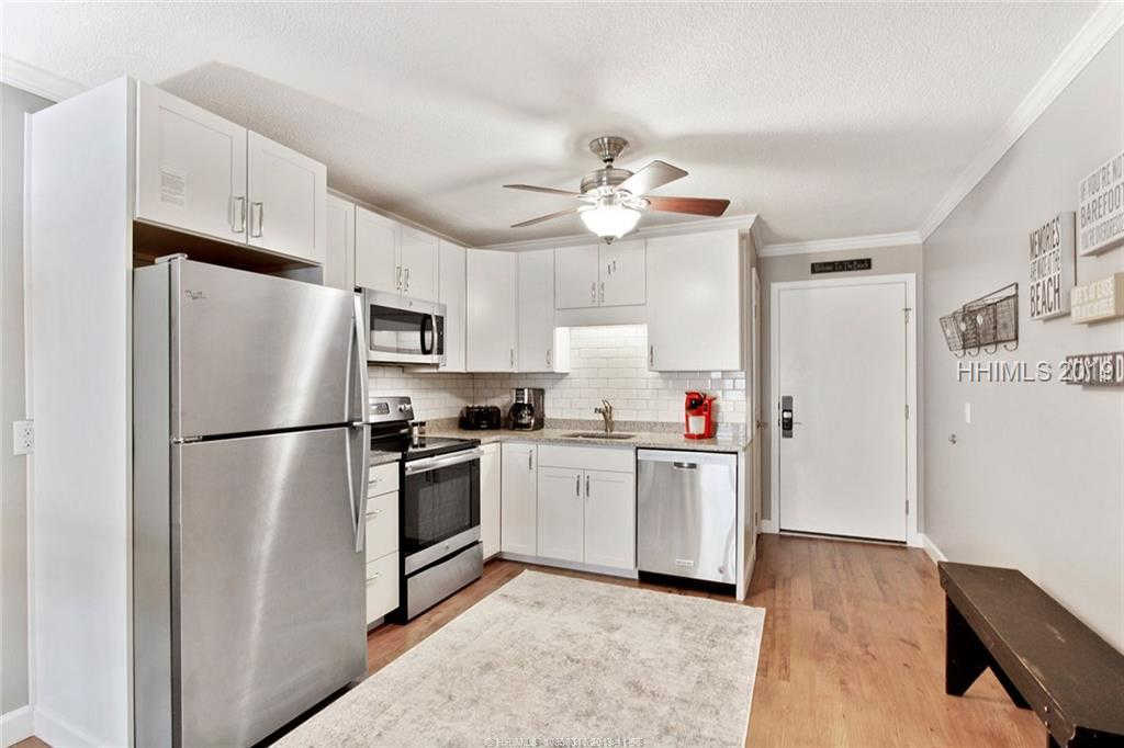 Another Property Sold - 15 S Forest Beach Drive #2D, Hilton Head Island, SC 29928
