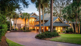 16 Whistling Swan Road, Hilton Head Island, SC 29928