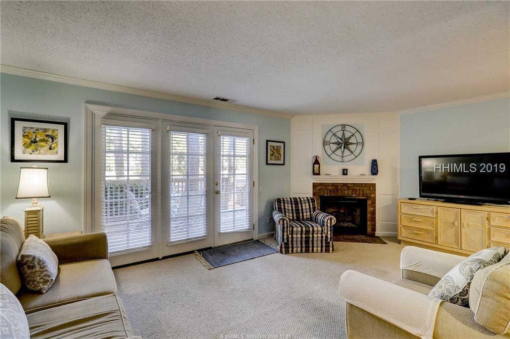 Another Property Sold - 31 Shipyard Drive #4B, Hilton Head Island, SC 29928