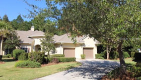 80 Hopsewee Drive, Bluffton, SC 29909