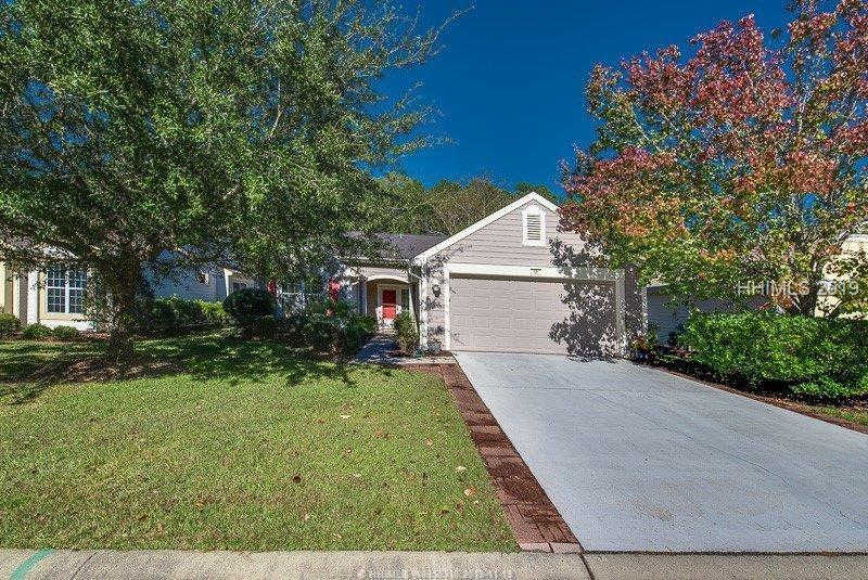 Another Property Sold - 45 Devant Drive E, Okatie, SC 29909