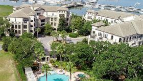 200 Grandview Court #223, Hilton Head Island, SC 29926