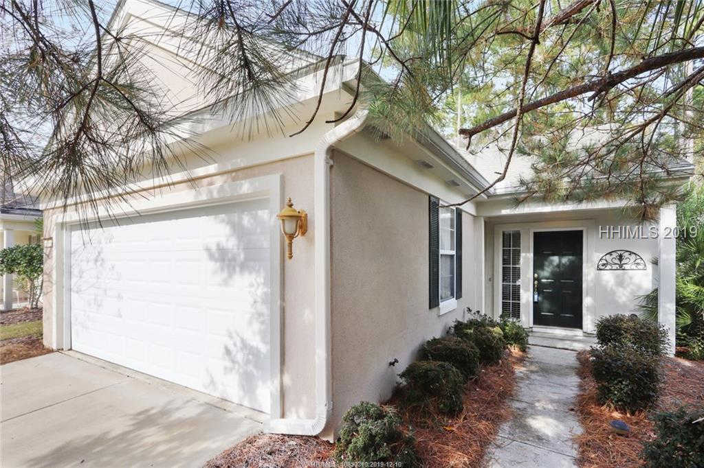 3 Daffodil Court, Bluffton, SC 29909 is now new to the market!