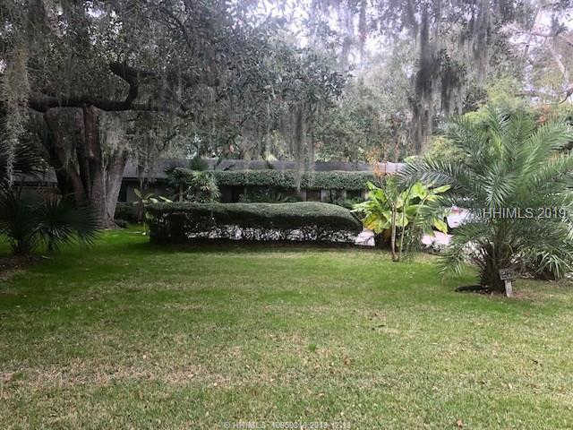 26 Sea Olive Road, Hilton Head Island, SC 29928 is now new to the market!
