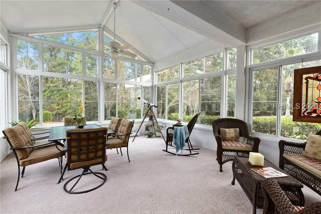 Another Property Sold - 10 Candlelight Lane, Bluffton, SC 29909