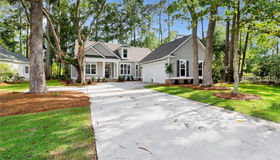 2 Meridian Point Drive, Bluffton, SC 29910