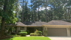 20 Dory Court, Bluffton, SC 29909