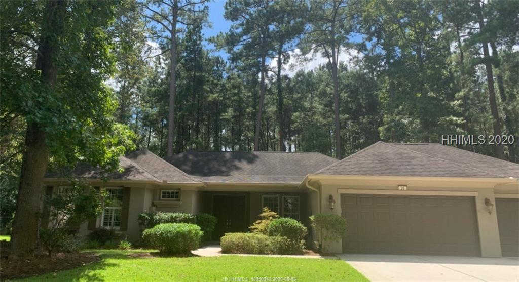 20 Dory Court, Bluffton, SC 29909 now has a new price of $409,999!