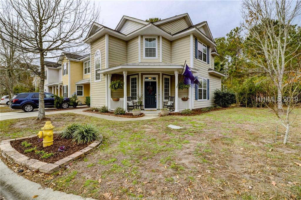 Another Property Sold - 2 Winterberry Ln, Bluffton, SC 29910