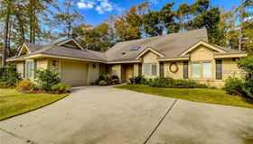 36 Cottonwood Lane, Hilton Head Island, SC 29926