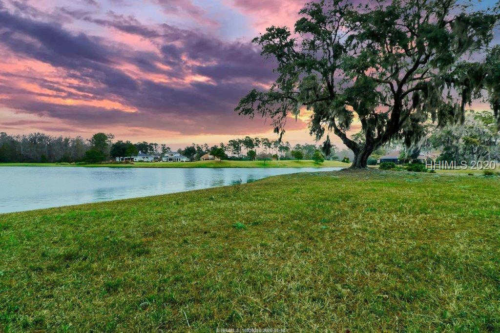 8 Torrington Cir, Bluffton, SC 29910 is now new to the market!