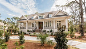 3 Painted Bunting Road, Hilton Head Island, SC 29928