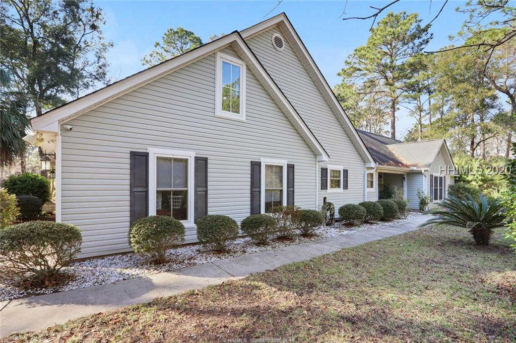 129 Middle Rd, Beaufort, SC 29907 now has a new price of $329,999!