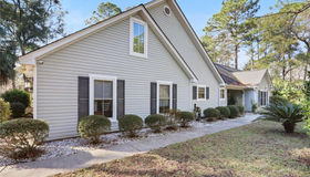129 Middle Rd, Beaufort, SC 29907