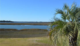 8 Marsh Harbor Drive, Beaufort, SC 29907