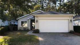 28 Andover Place, Bluffton, SC 29909