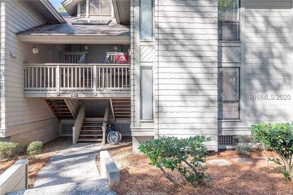 Another Property Sold - 20 Carnoustie Road #7803, Hilton Head Island, SC 29928