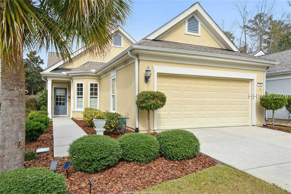 Another Property Sold - 153 Honesty Lane, Bluffton, SC 29909