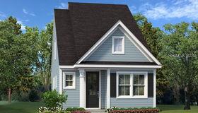 34 Garden Row Drive S, Hardeeville, SC 29927