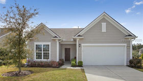 9 Tree Rose Place, Bluffton, SC 29910