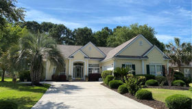 163 Oak Forest Road, Bluffton, SC 29910
