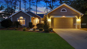 113 Fort Walker Lane, Bluffton, SC 29909
