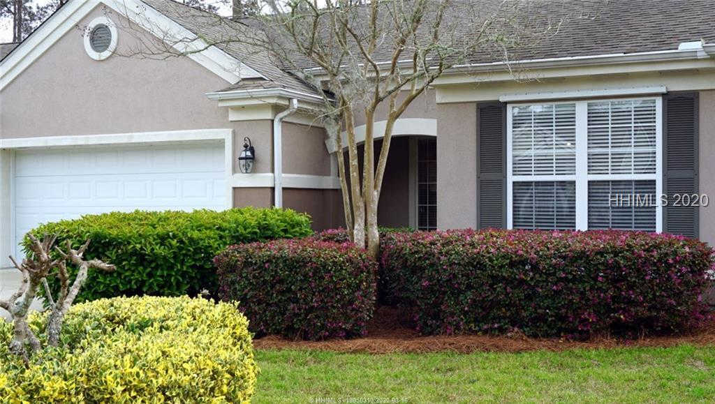 25 Sweet Water Court, Bluffton, SC 29909 is now new to the market!