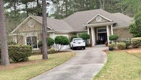 9 Fairway Drive, Bluffton, SC 29910