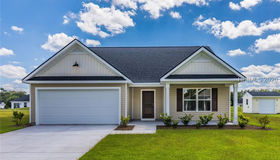429 Colony Drive, Ridgeland, SC 29936