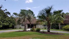 34 Scarborough Head Road, Hilton Head Island, SC 29928