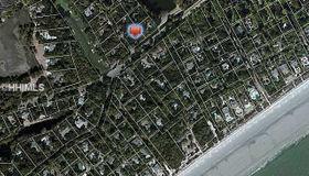 2 Baynard Cove Road, Hilton Head Island, SC 29928