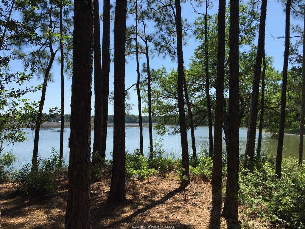 Another Property Sold - 7 Cutter Place, Bluffton, SC 29909