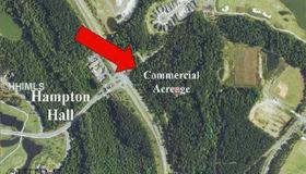 0 Buckwalter Parkway, Bluffton, SC 29910
