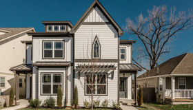 5410 A California Ave, Nashville, TN 37209