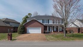 2421 Franklin Ln, Murfreesboro, TN 37130
