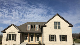 2257 London Ln, Greenbrier, TN 37073