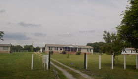 1041 Homer Scott Rd, Bethpage, TN 37022