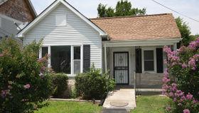 3502 Park Ave, Nashville, TN 37209