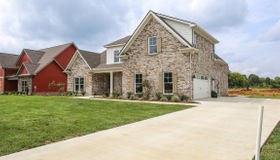 2053 Trout Trail (lot 35), Murfreesboro, TN 37129