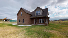 205 Eaglecrest Drive, Eagleville, TN 37060