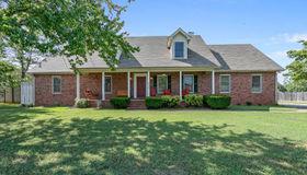 2334 Riverstone Dr, Murfreesboro, TN 37128