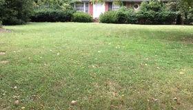 7029 Nolensville Rd, Brentwood, TN 37027
