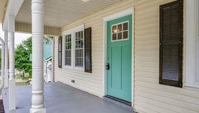 1045 Mapleash Ave, Columbia, TN 38401